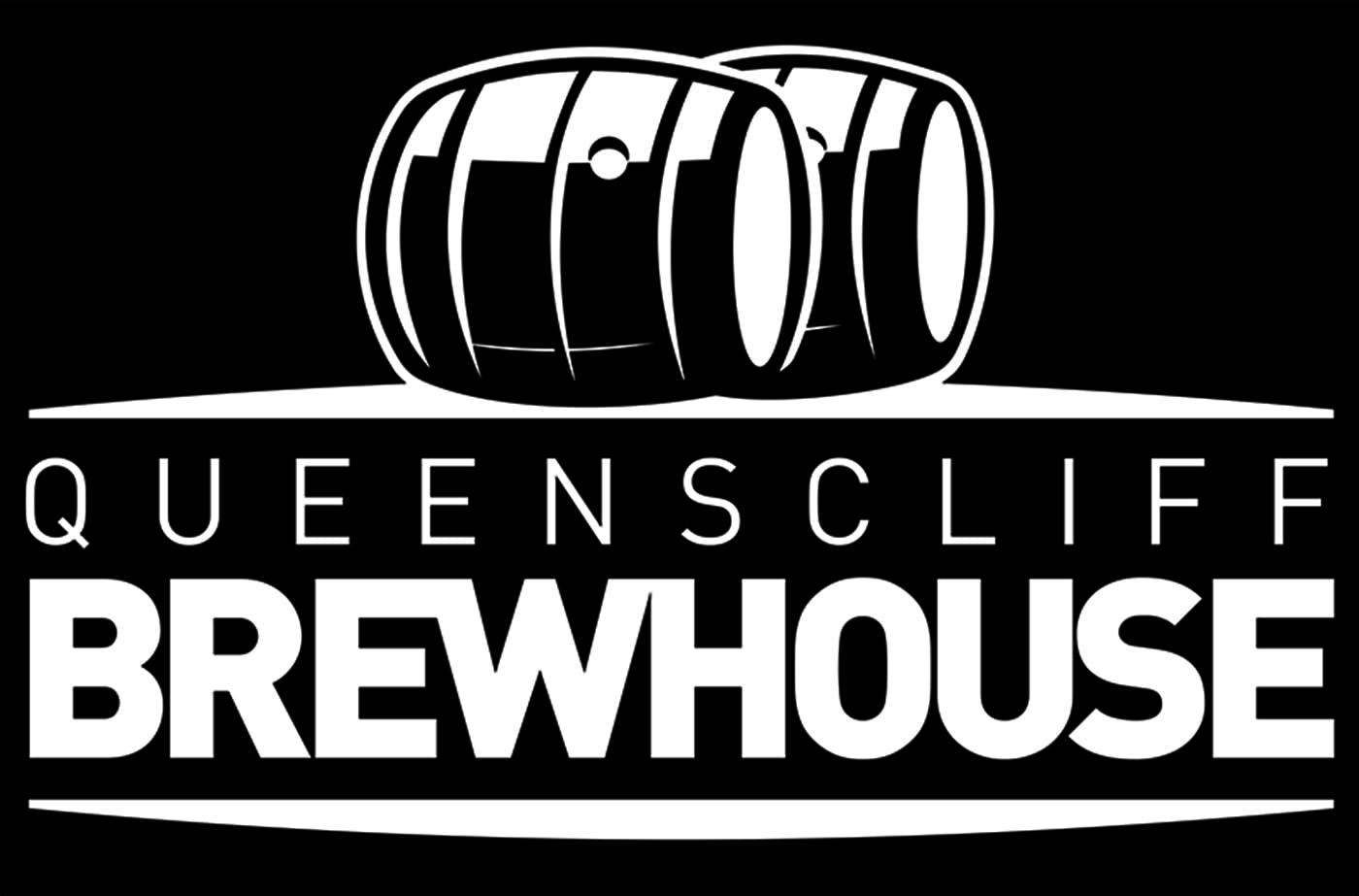 Queenscliff Brewhouse